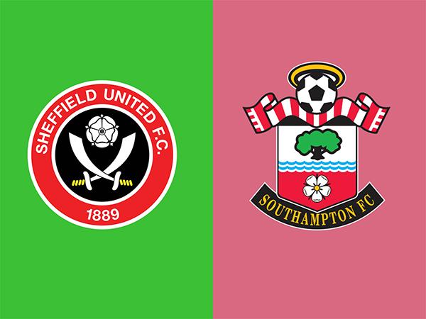 Nhận định Sheffield Utd vs Southampton, 21h00 ngày 14/9 : Tin vào chủ nhà