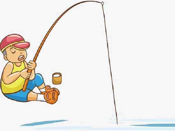 Mơ thấy câu cá đánh con số lô đề nào