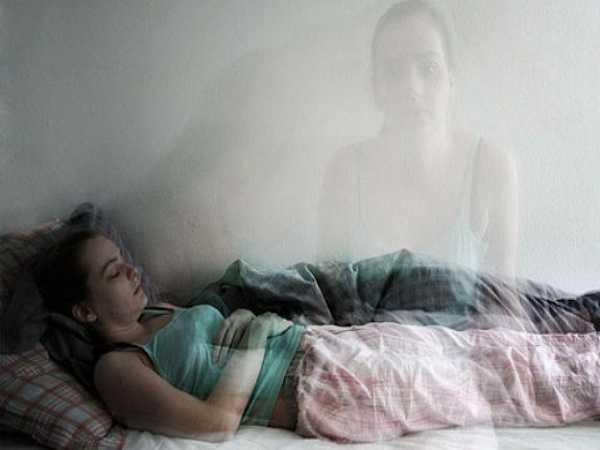 Mơ thấy người thân chết bạn nên đánh con số nào? Giấc mơ này cũng đem đến cho bạn nhiều điềm báo, tuy nhiên hầu hết n