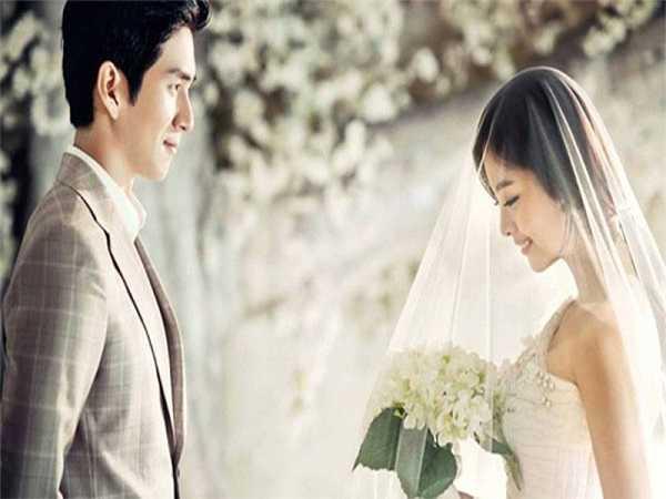 Mơ thấy đám cưới đánh con số nào?