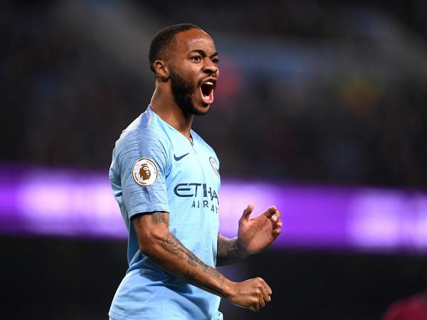 Bóng đá Anh tối 1/4: Sterling tính đến trở lại Liverpool
