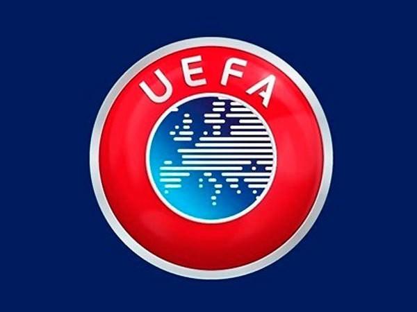 Bóng đá quốc tế chiều 24/4: UEFA ra hạn để các giải VĐQG kết thúc