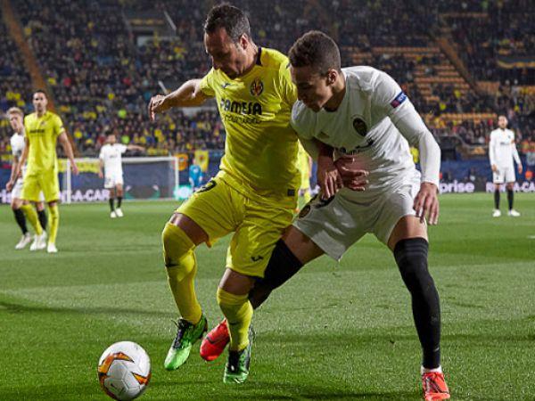 Nhận định bóng đá Valencia vs Villarreal, 01h00 ngày 29/8
