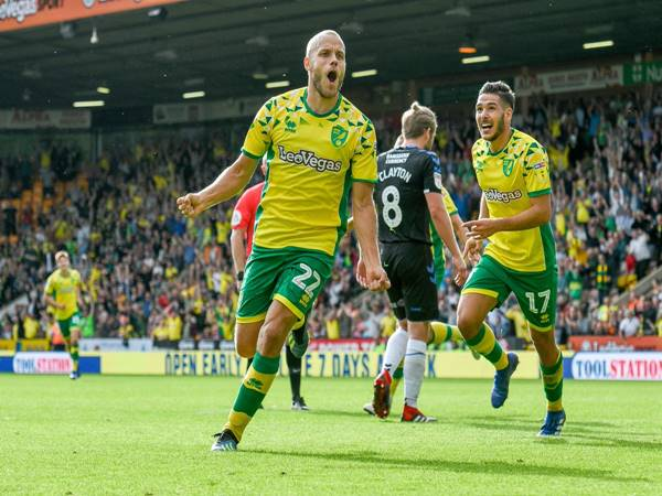 nhan-dinh-bong-da-norwich-vs-middlesbrough-19h30-ngay-30-01