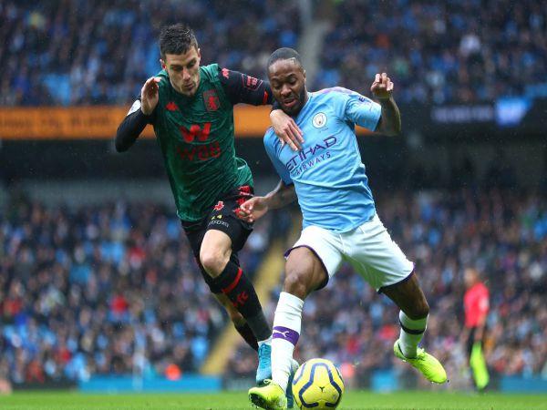Soi kèo Man City vs Aston Villa, 01h00 ngày 21/1 - Ngoại hạng Anh