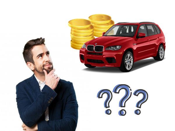 Ngày đẹp mua xe tháng 5 năm 2021
