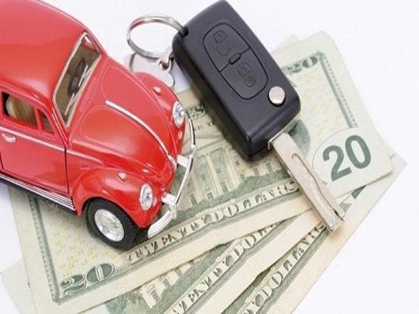 Ngày đẹp mua xe tháng 6 năm 2021