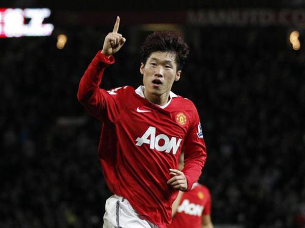 Top 3 cầu thủ Châu Á thành công nhất tại Premier League