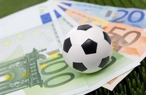Chia sẻ 7 thủ thuật cá cược bóng đá - Tăng tỷ lệ trúng cao nhất