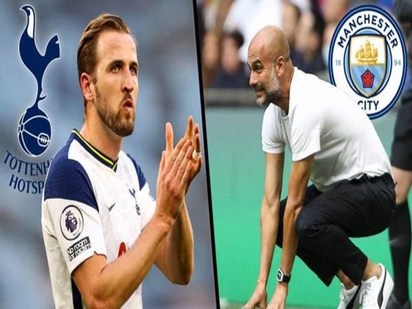 Bóng đá QT sáng 17/8: Man City sẽ từ bỏ Kane vào mùa Hè năm sau