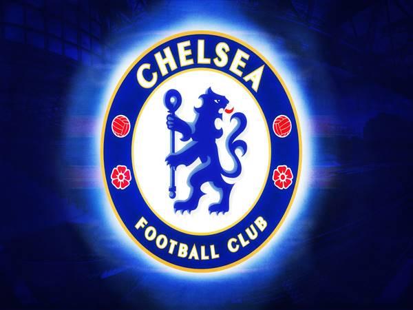 Câu lạc bộ Chelsea - Lịch sử hình thành phát triển đội Chelsea
