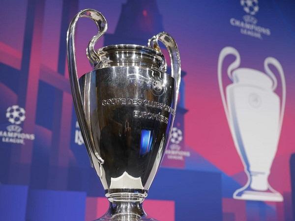 Champion League là gì? Những thông tin cần biết về giải Cúp C1