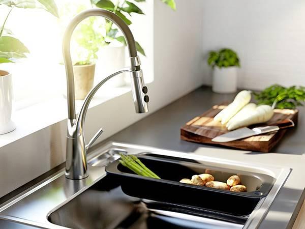 Mơ thấy vòi nước đánh số mấy phát tài? Điềm tốt hay xấu?